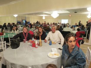 2017_Christmas_Party_047