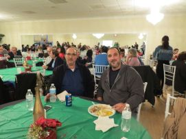 2017_Christmas_Party_049