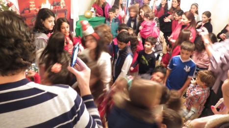 2017_Christmas_Party_055