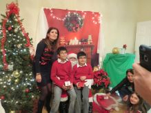 2017_Christmas_Party_057
