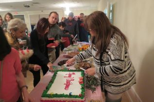 2017_Christmas_Party_062