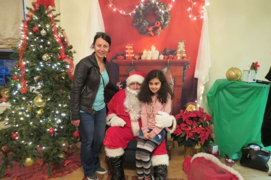 2017_Christmas_Party_067