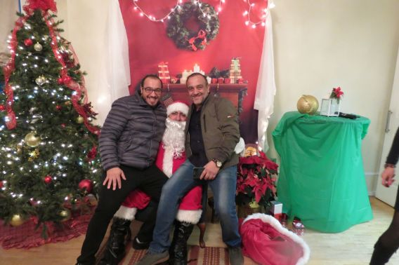 2017_Christmas_Party_068