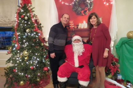 2017_Christmas_Party_070