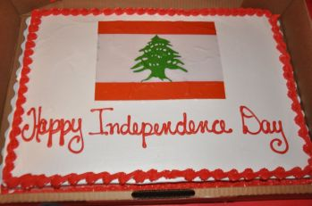 2017_Independence_Day_050