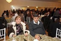Honoring Dr Moise Khayrallah and Mr Chaoukat Nasrallah - 029