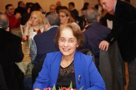 Honoring Dr Moise Khayrallah and Mr Chaoukat Nasrallah - 039