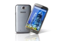 GOCLEVER FONE: mobilné telefóny s Androidom