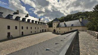 Celkové náklady na rekonštrukciu Vígľašského zámku ajeho prestavbu na zámocký hotel The Grand Vígľaš **** dosiahli cca 16 miliónov eur a znich približne 6 miliónov eur bolo financovaných z eurofondov.