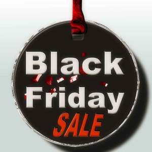 black-friday-sale-november-2017