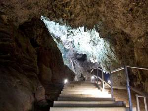 Sterkfontein-Caves-_-by-MaropengSA-Sterkfontein-Caves-_-by-MaropengSA