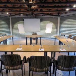 front-view-from-inside-conference-room-that-seats-20-delegates-comfortably-in-a-U-format