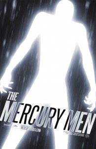 The Mercury Men