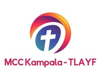 MCC KAMPALA – TLAYF