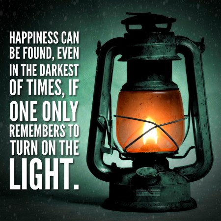 Happiness can be found, even in the darkest of times, JK Rowling, Harry Potter, breathtaking inspiration book quotes