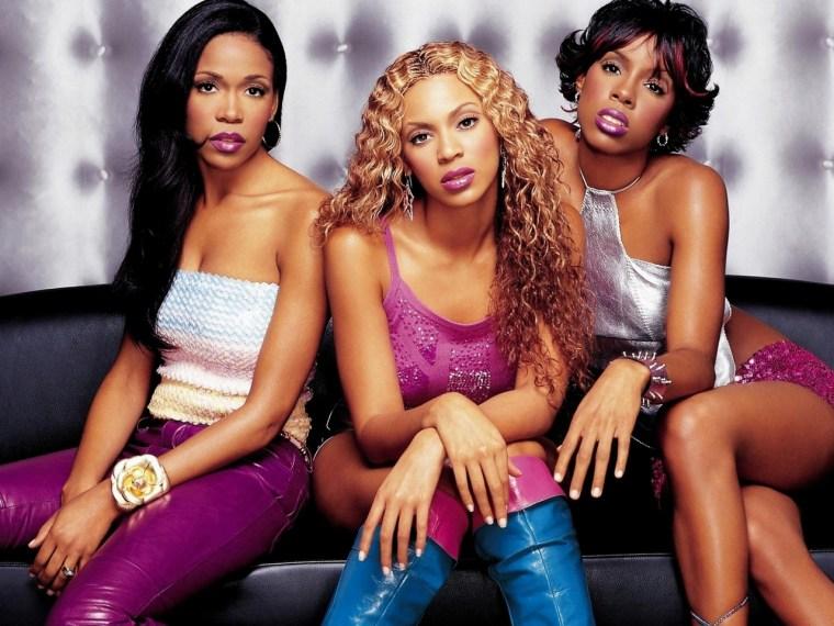 Destiny's-Child1370227783.jpg