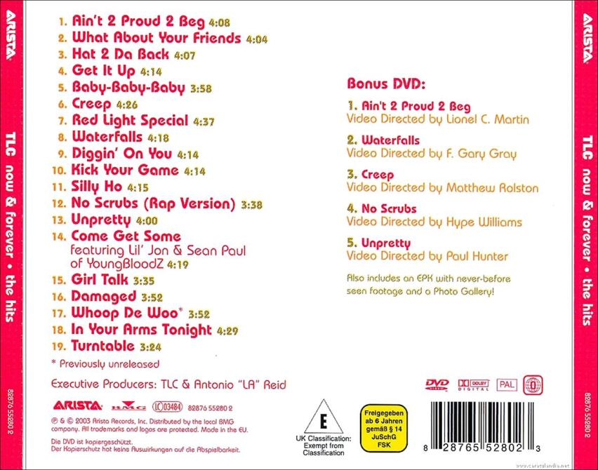 tlc-now_and_forever_hits-trasera