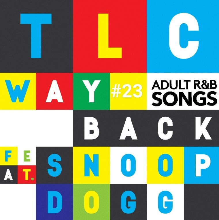 Tlc-army-wayback