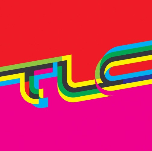 TLC_ALBUM_TLCARMY