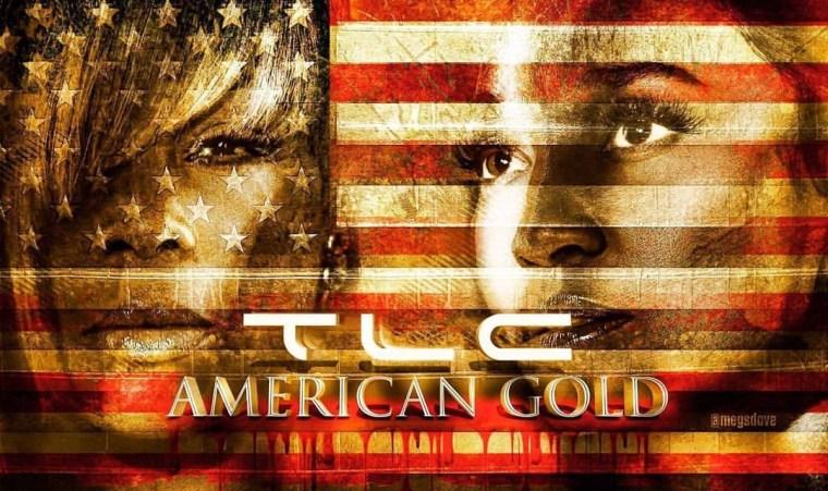 Americangold