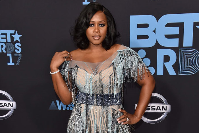 remy-ma-bet-awards-2017-rc.jpg
