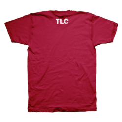 tlc-m-02-a_tlc_crazy_sexy_cool_red_tee_back