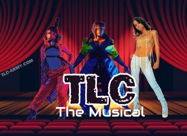 Tlc-the-musical-tlcarmy