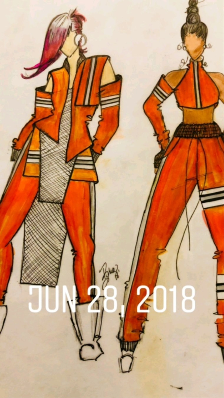 Screenshot_20180718-084509_Gallery