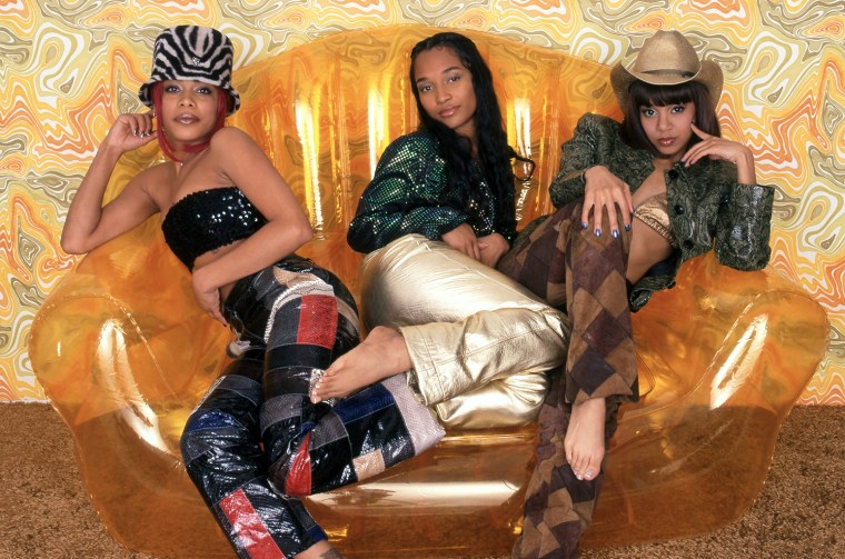 tlc-couch-portrait-billboard-1548