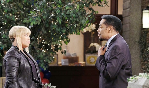 Days-of-Our-Lives-Spoiler-Photos-February-25-7-600x357.jpg