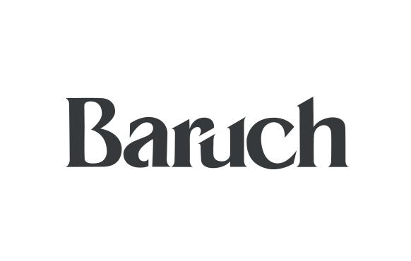 Baruch_logo