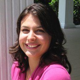 Photo of Kaitlin Mondello