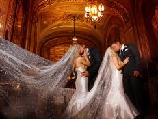 Wedding Party Tradução 3