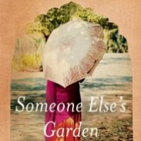 [TLC Blog Tour&Review] Someone Else's Garden by Dipika Rai
