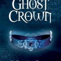 TLC Book Tours Review: Ghost Crown by J. Gabriel Gates & Charlene Keel