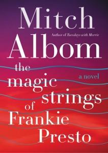 The Magic Strings of Frankie Presto (424x600)