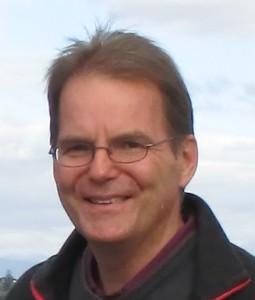 Lyle Slovick AP