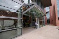 thecenterforsciencesandinnovation_Trinityuniversity