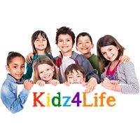 Kidz4Life