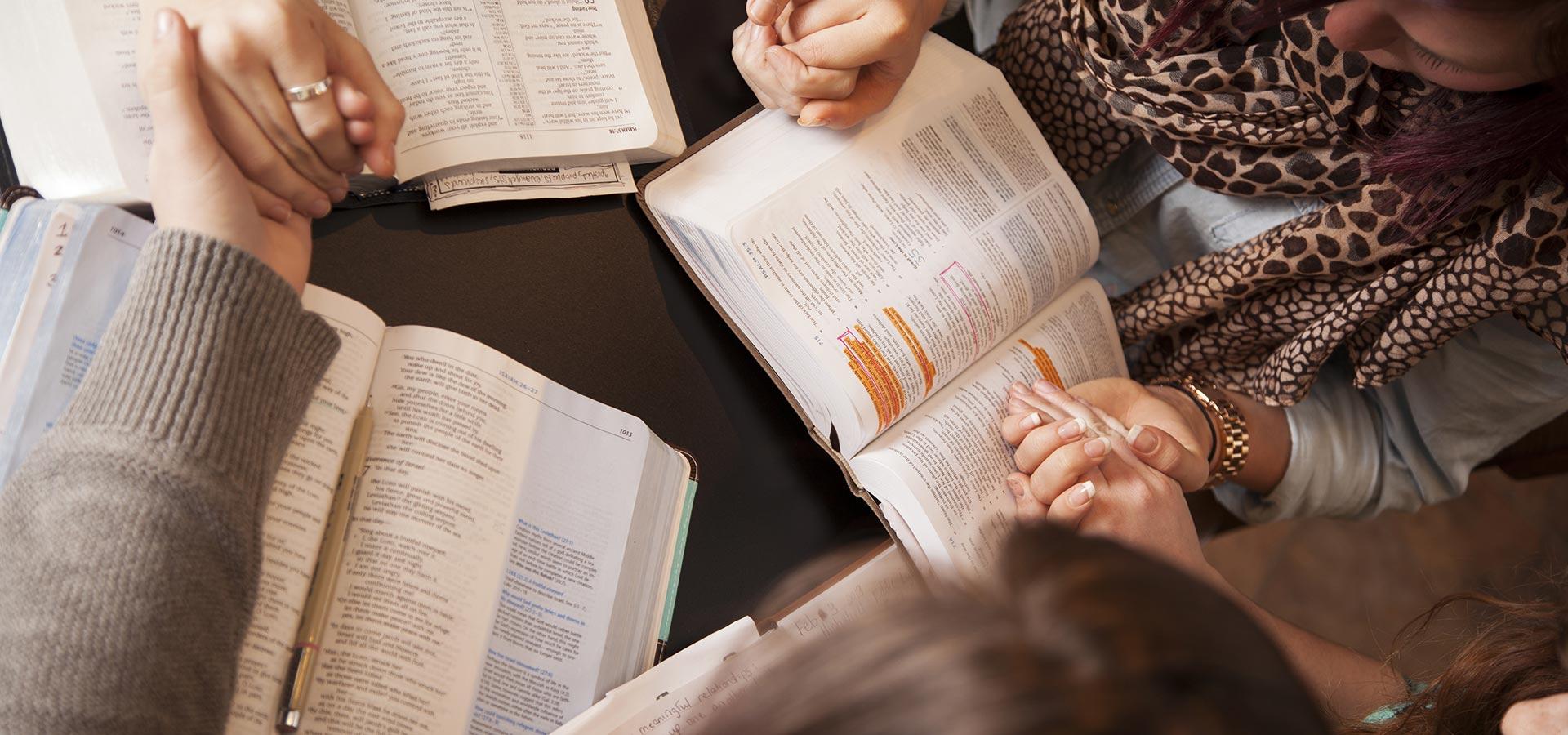 bible-study-blank