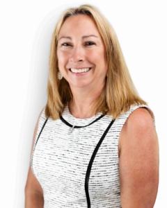 Carol Saxton, TLC Insurance Owner.