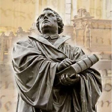 Reformation (observed)
