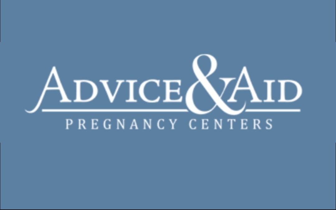 Advice & Aid