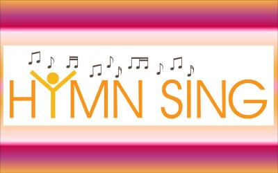 Final Summertime Hymn Sing