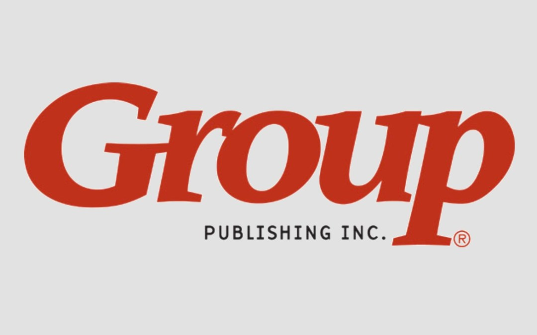 Group Publishing