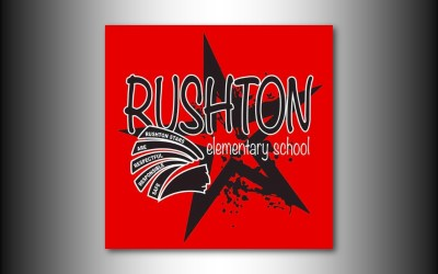 Rushton Elementary School Update