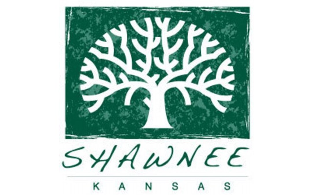The City of Shawnee