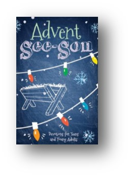 Advent See-Son