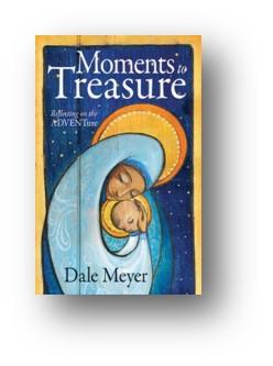 Moments to Treasure