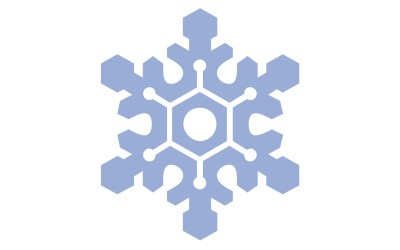 Trinity's Weather Policy
